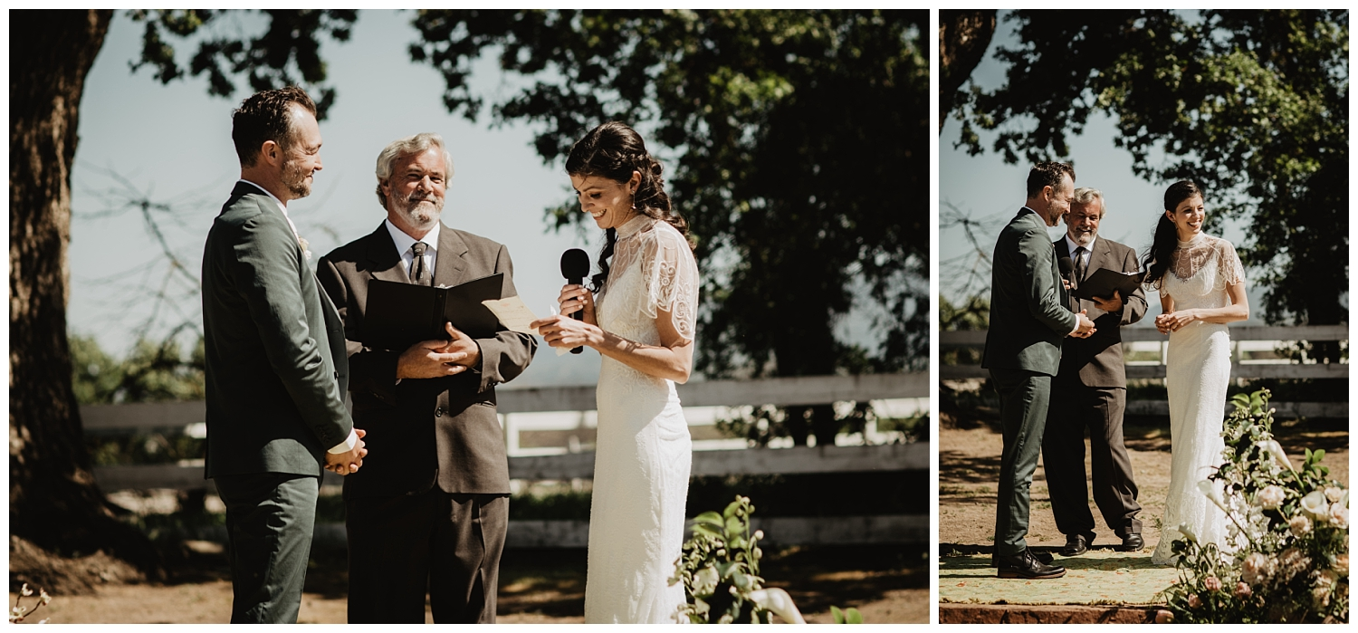 Romantic Country Santa Margarita Ranch Wedding_3194.jpg