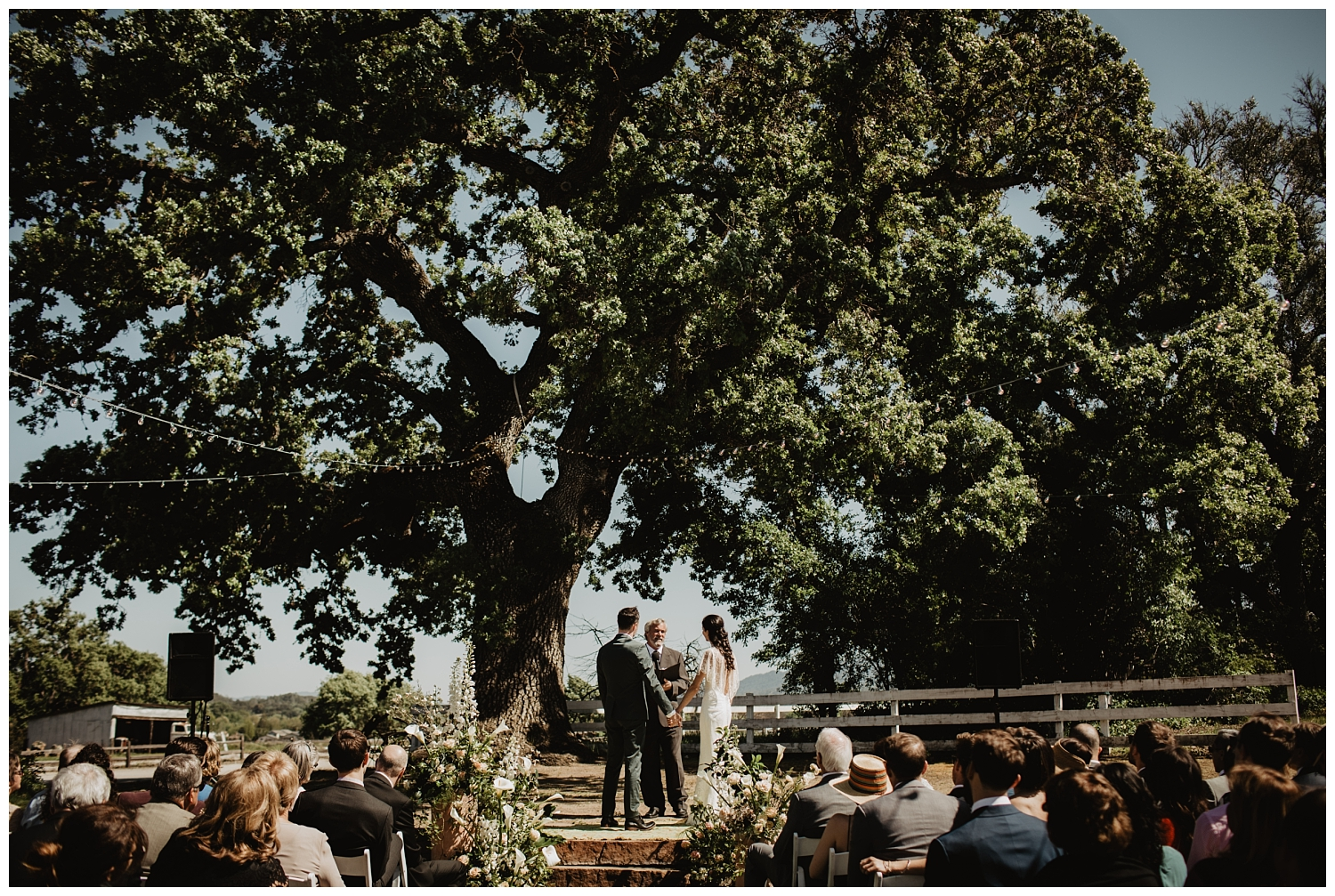 Romantic Country Santa Margarita Ranch Wedding_3193.jpg
