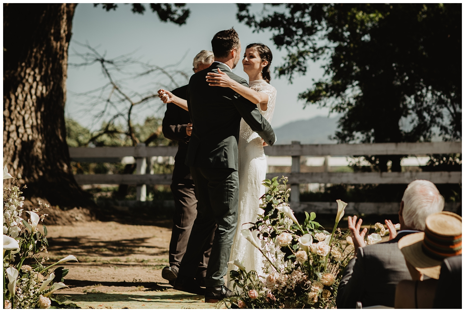 Romantic Country Santa Margarita Ranch Wedding_3195.jpg
