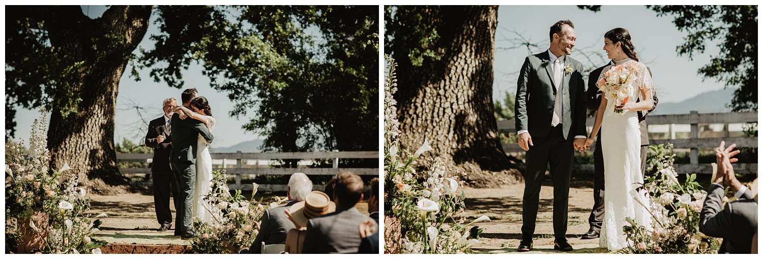 Romantic Country Santa Margarita Ranch Wedding_3197.jpg