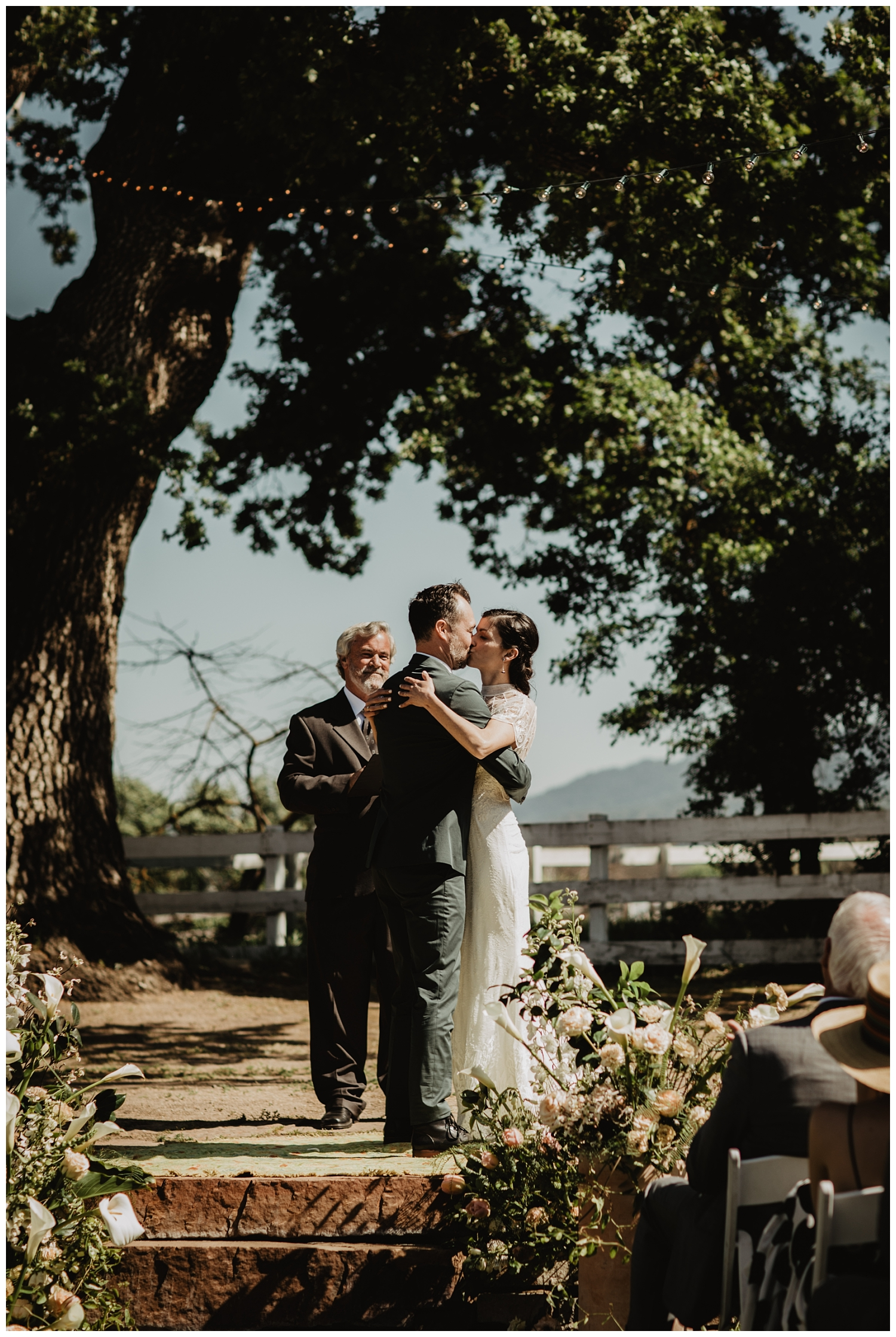 Romantic Country Santa Margarita Ranch Wedding_3196.jpg