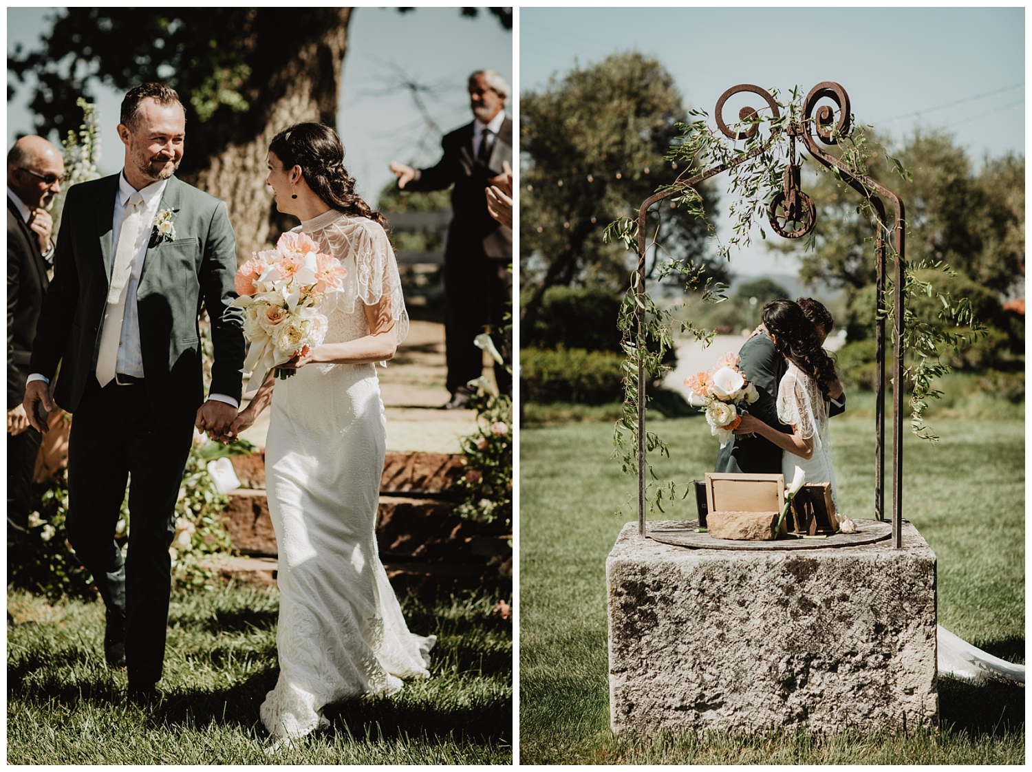 Romantic Country Santa Margarita Ranch Wedding_3200.jpg
