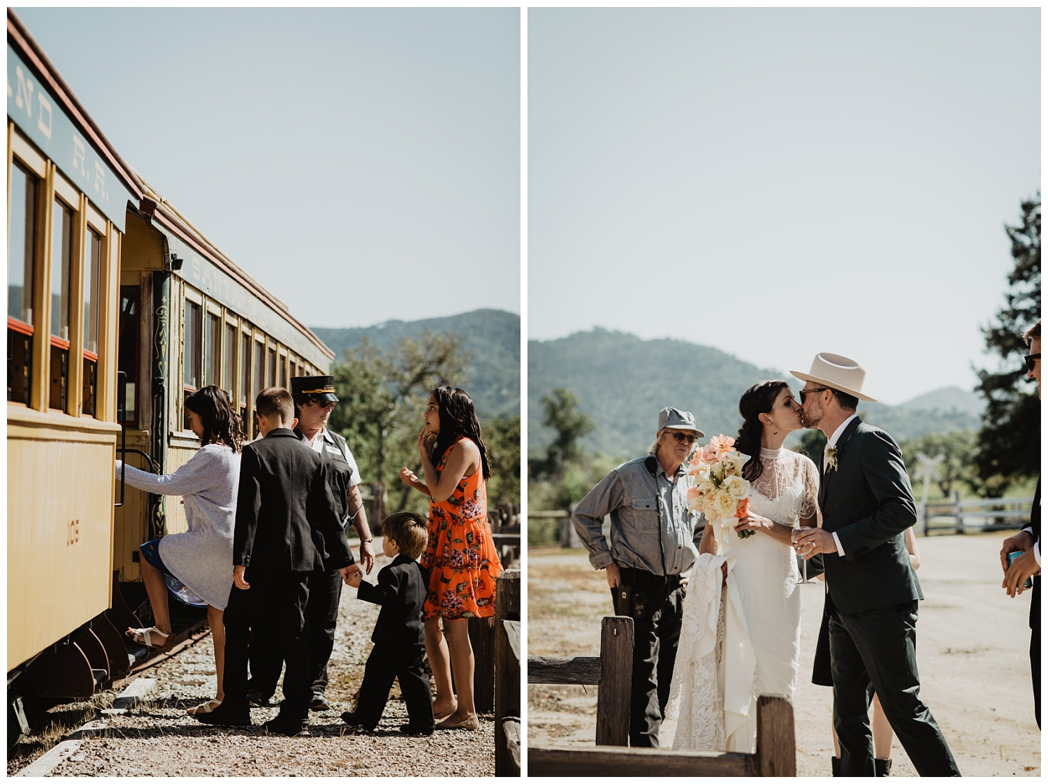 Romantic Country Santa Margarita Ranch Wedding_3201.jpg