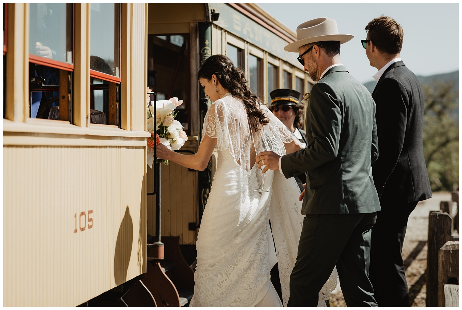 Romantic Country Santa Margarita Ranch Wedding_3202.jpg