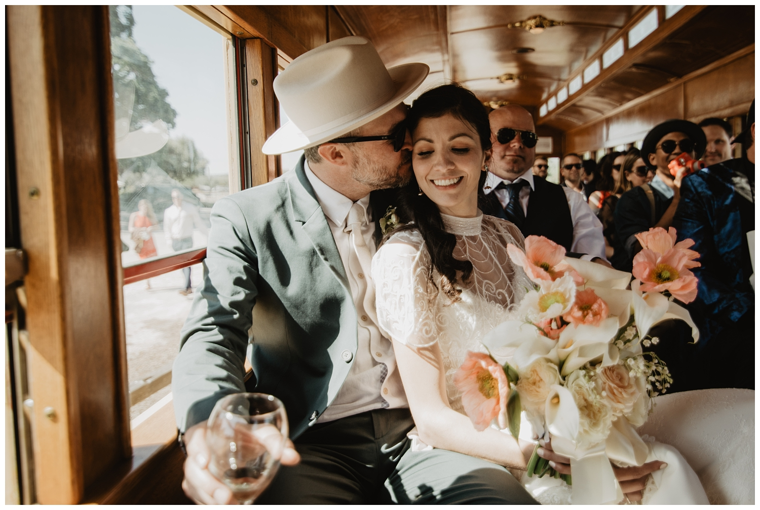 Romantic Country Santa Margarita Ranch Wedding_3203.jpg