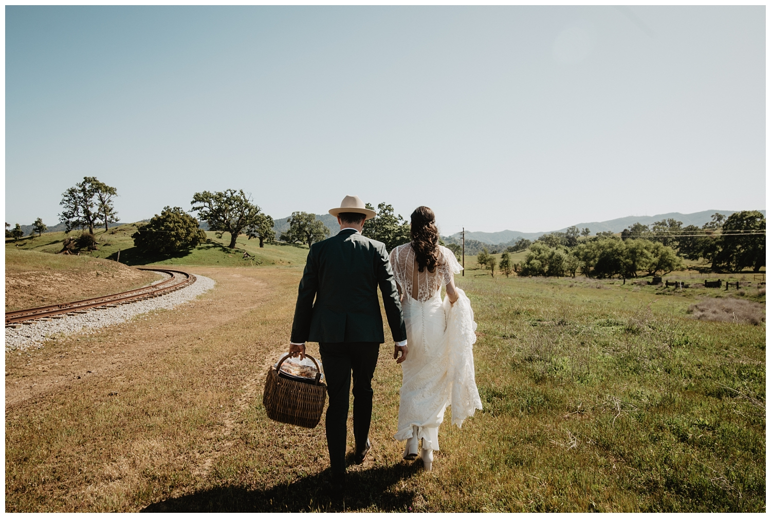 Romantic Country Santa Margarita Ranch Wedding_3205.jpg