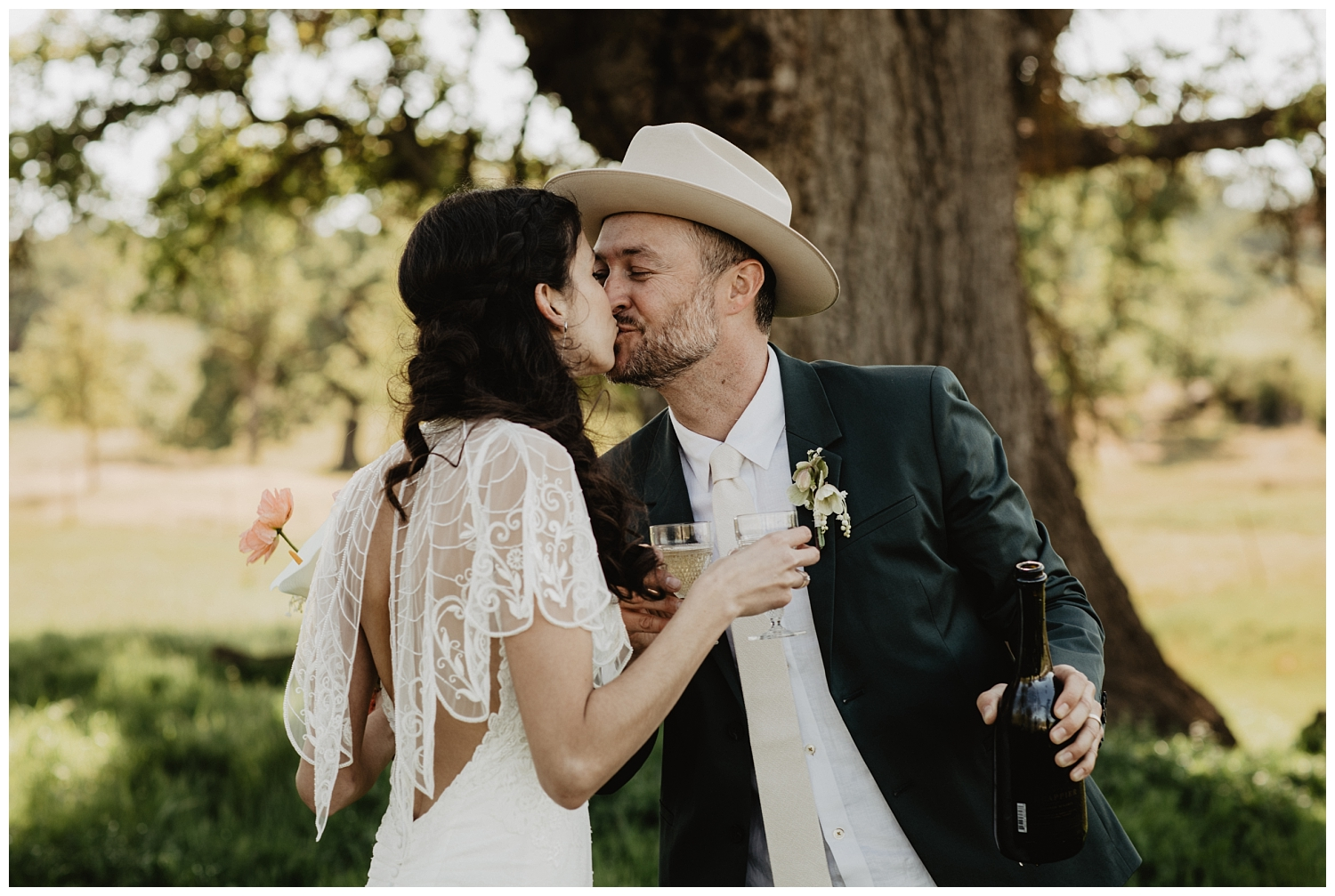 Romantic Country Santa Margarita Ranch Wedding_3208.jpg