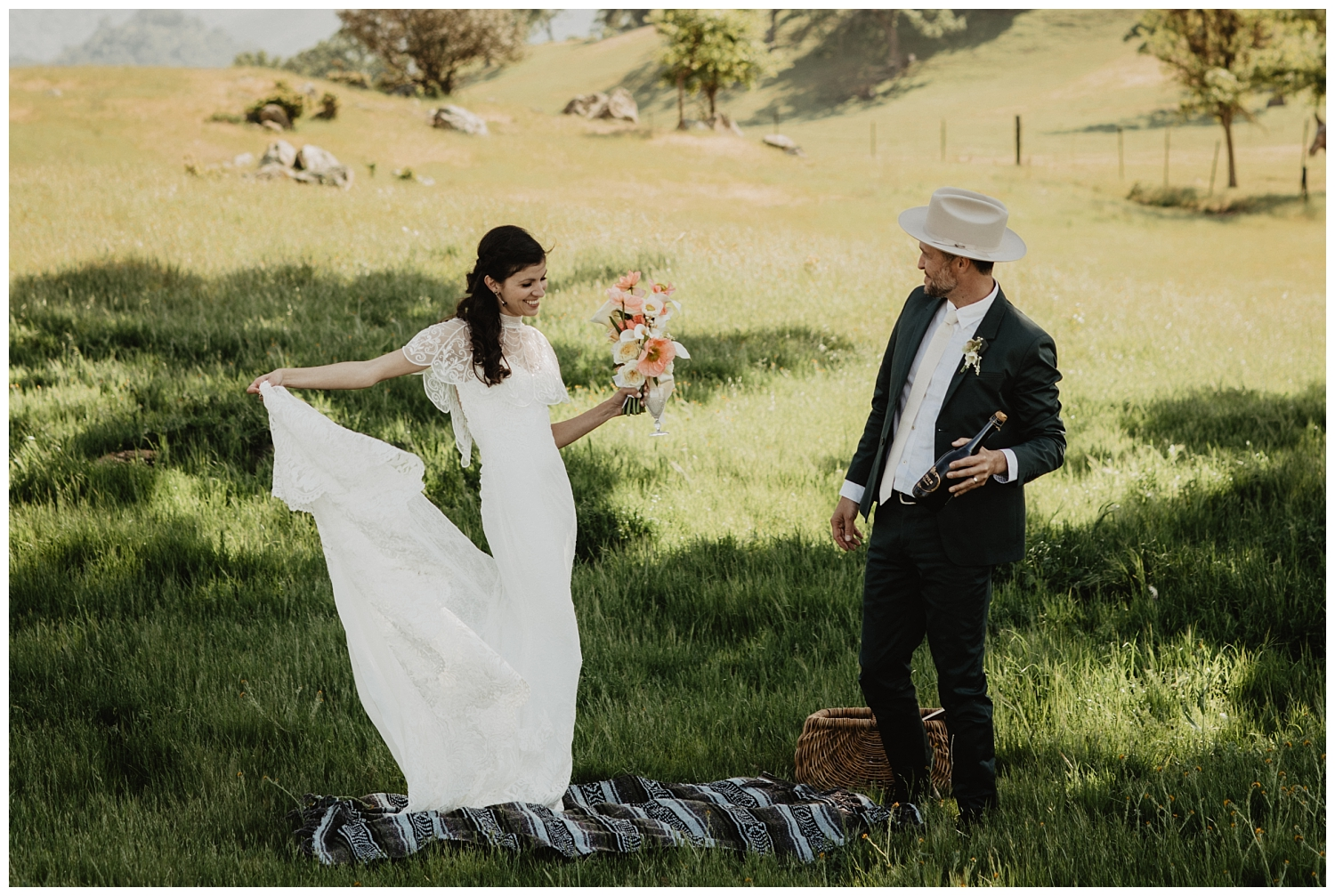 Romantic Country Santa Margarita Ranch Wedding_3207.jpg