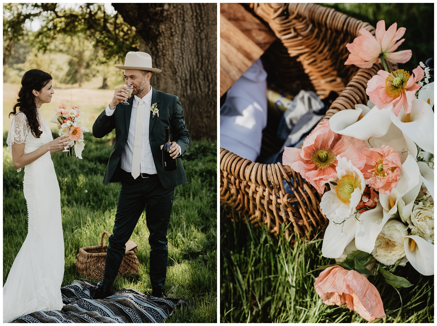 Romantic Country Santa Margarita Ranch Wedding_3209.jpg