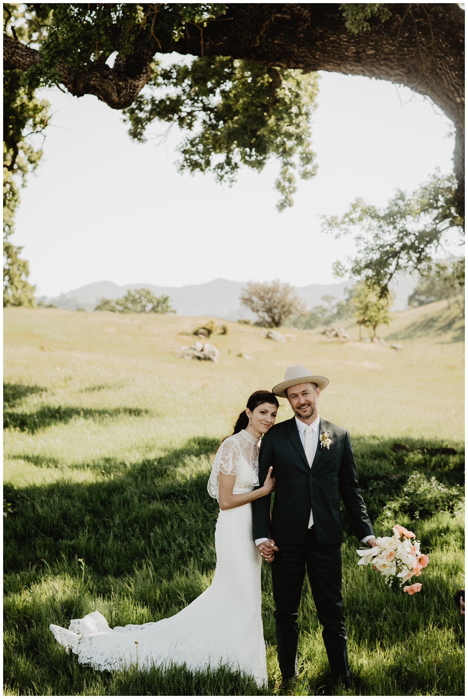 Romantic Country Santa Margarita Ranch Wedding_3210.jpg