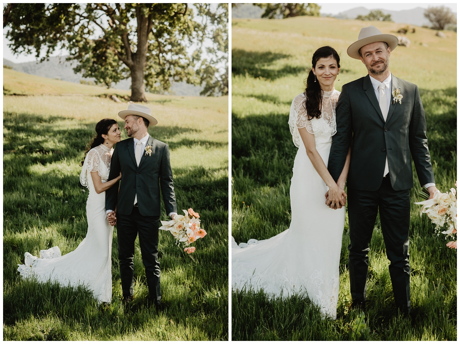 Romantic Country Santa Margarita Ranch Wedding_3211.jpg