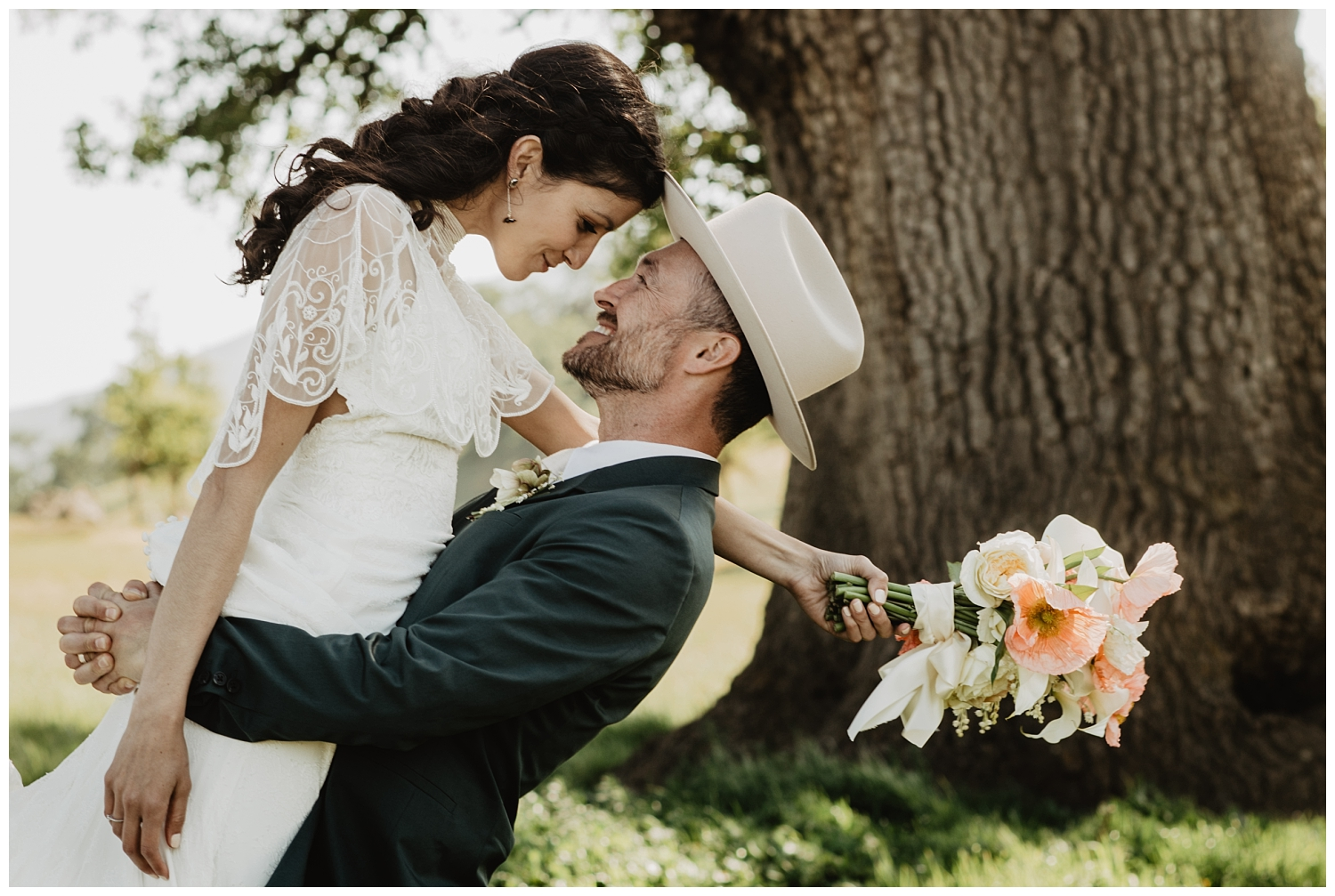 Romantic Country Santa Margarita Ranch Wedding_3213.jpg