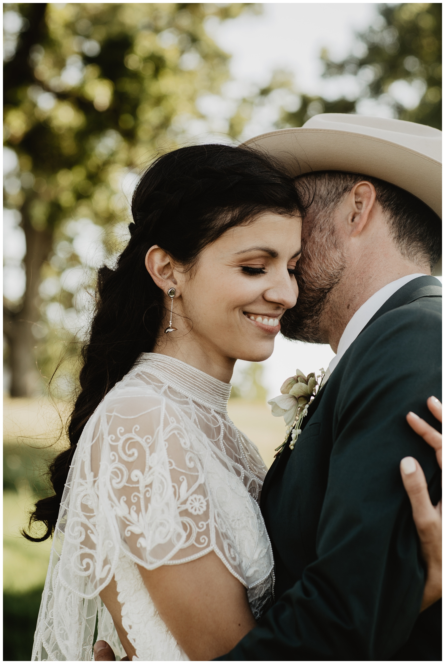 Romantic Country Santa Margarita Ranch Wedding_3212.jpg