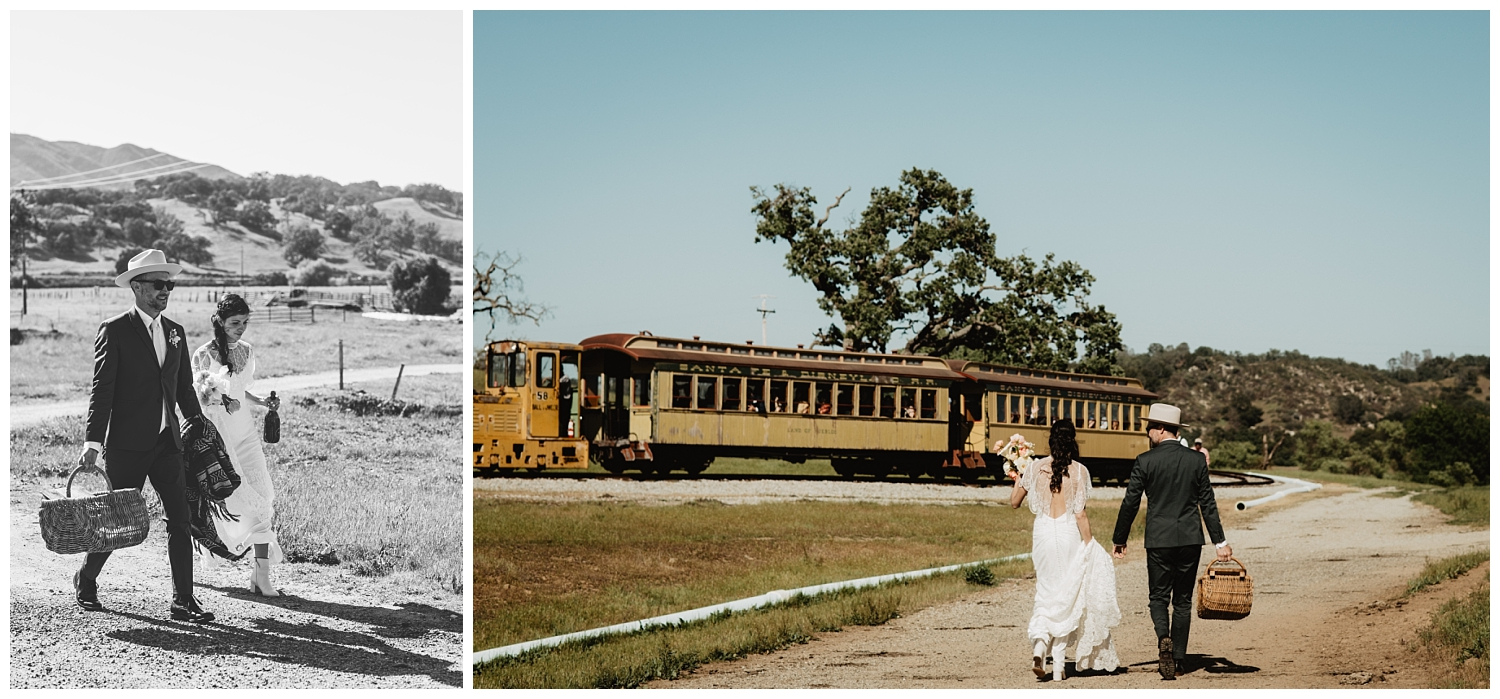 Romantic Country Santa Margarita Ranch Wedding_3215.jpg