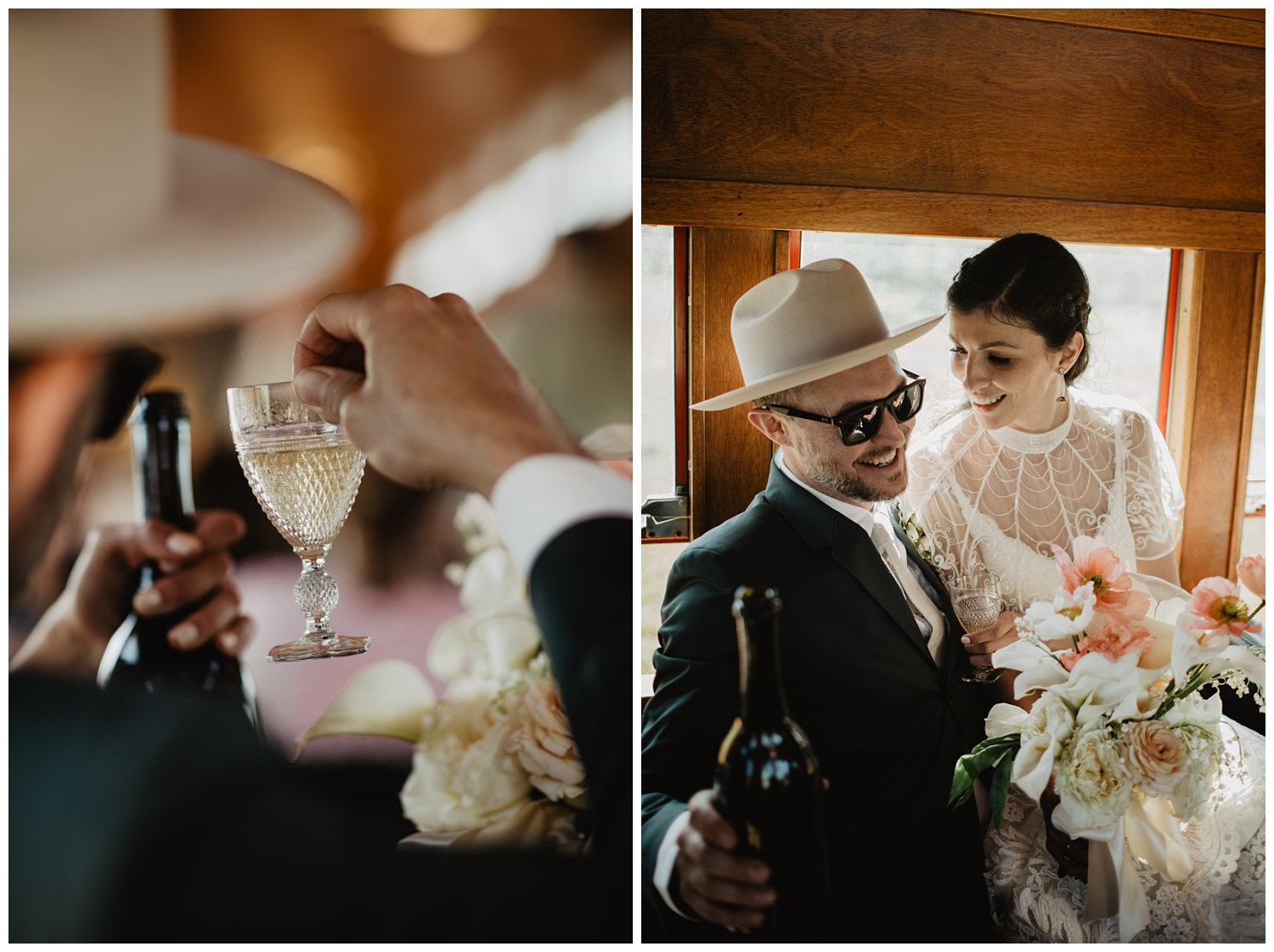 Romantic Country Santa Margarita Ranch Wedding_3217.jpg