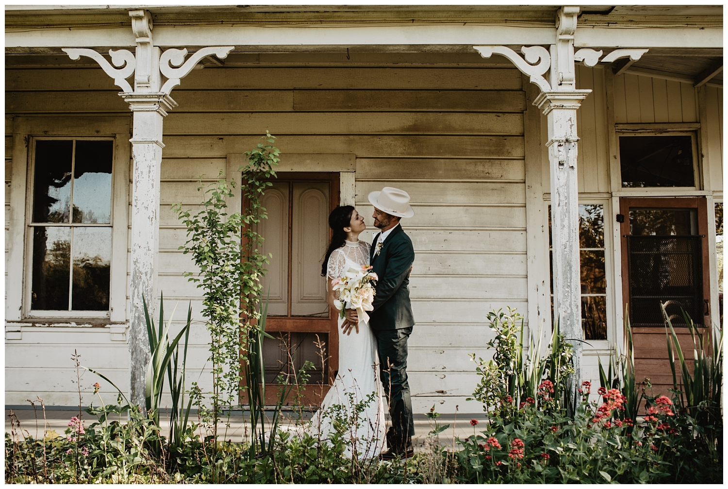Romantic Country Santa Margarita Ranch Wedding_3220.jpg