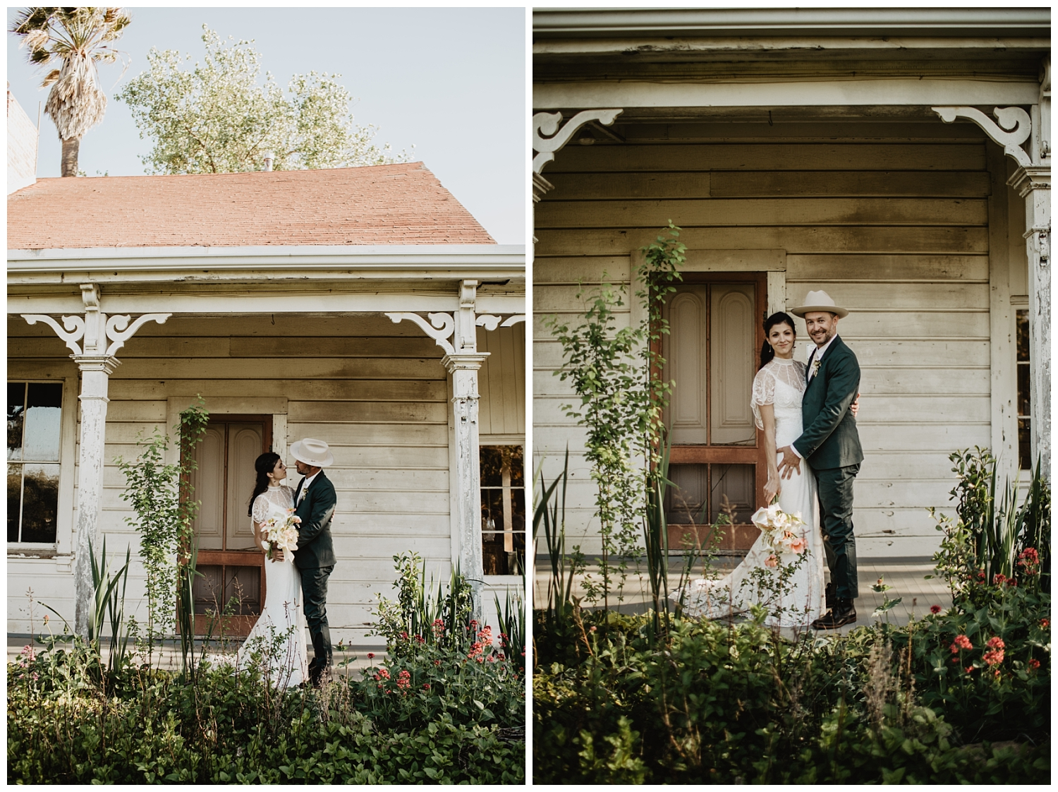 Romantic Country Santa Margarita Ranch Wedding_3221.jpg