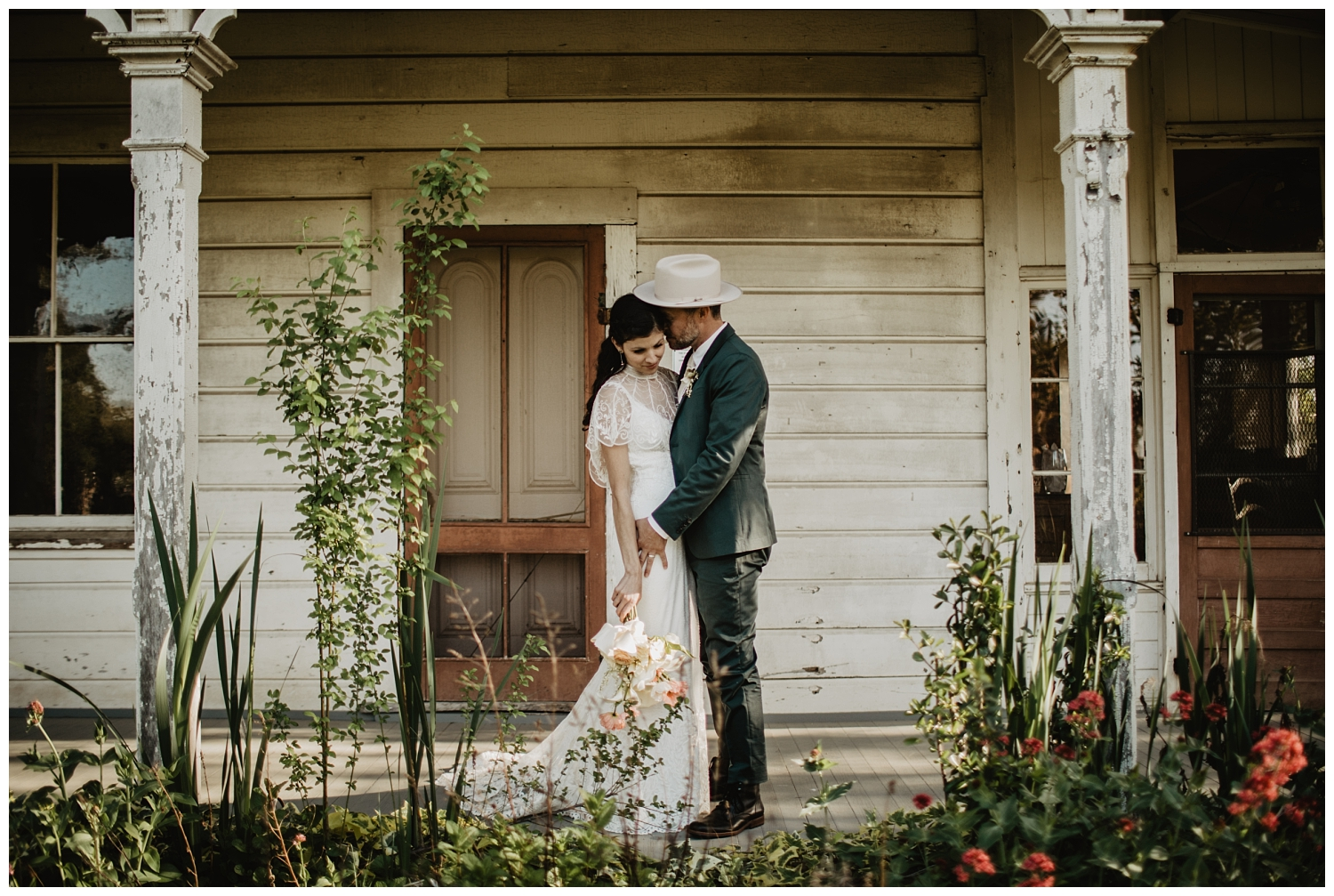 Romantic Country Santa Margarita Ranch Wedding_3222.jpg