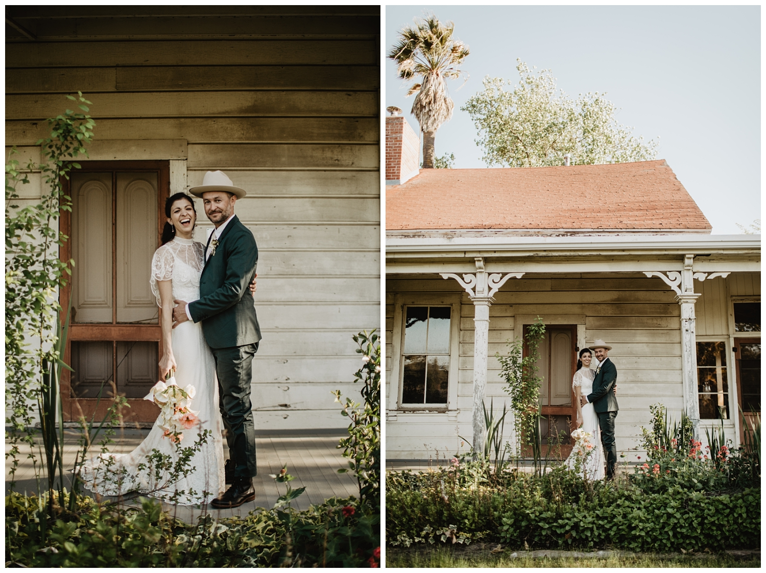 Romantic Country Santa Margarita Ranch Wedding_3223.jpg
