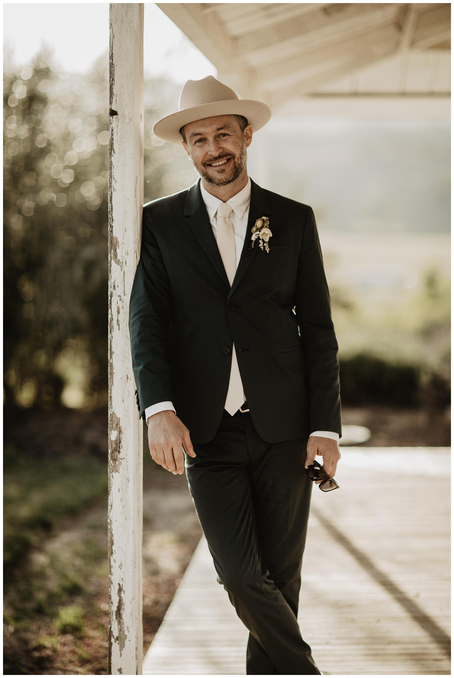 Romantic Country Santa Margarita Ranch Wedding_3230.jpg