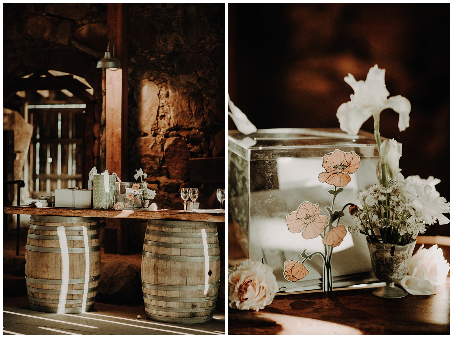 Romantic Country Santa Margarita Ranch Wedding_3233.jpg