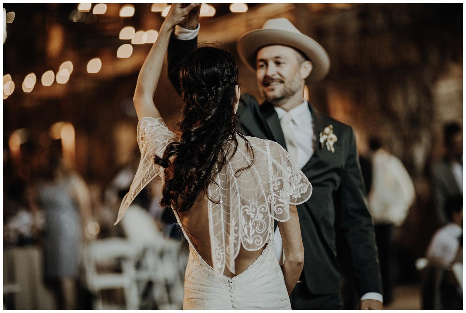 Romantic Country Santa Margarita Ranch Wedding_3236.jpg