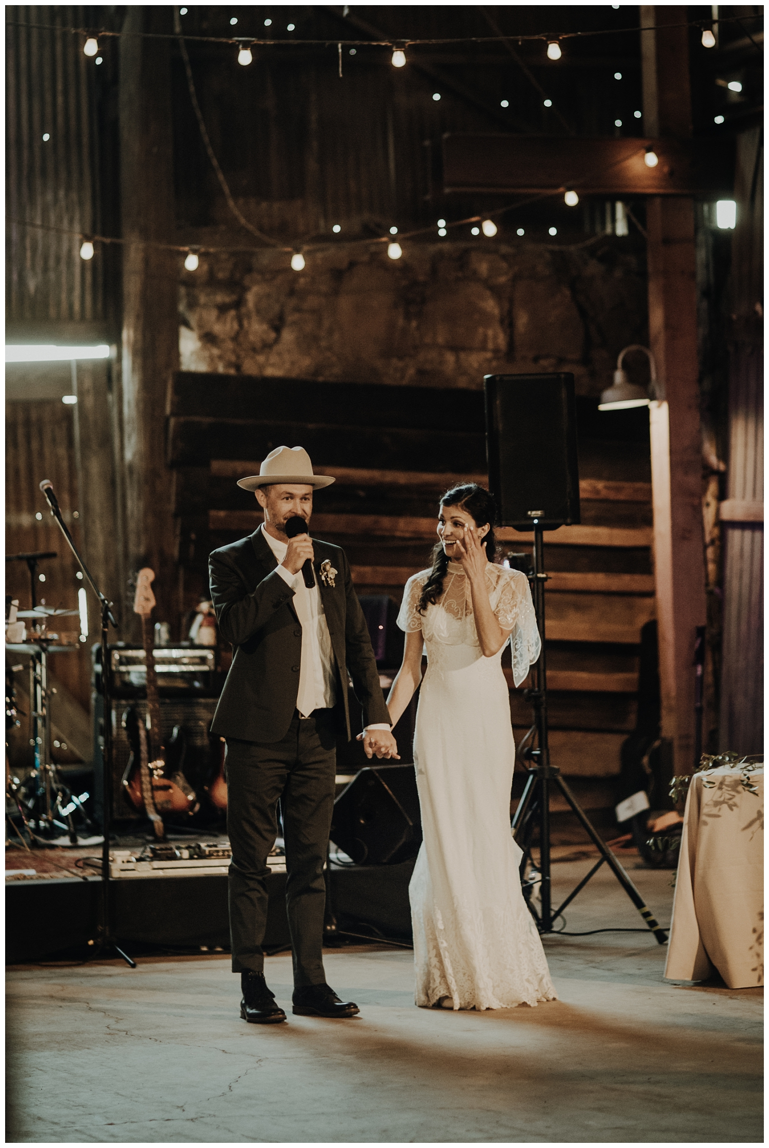 Romantic Country Santa Margarita Ranch Wedding_3241.jpg