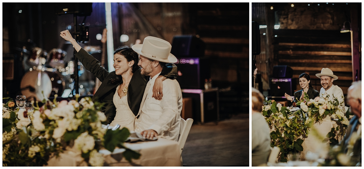 Romantic Country Santa Margarita Ranch Wedding_3246.jpg