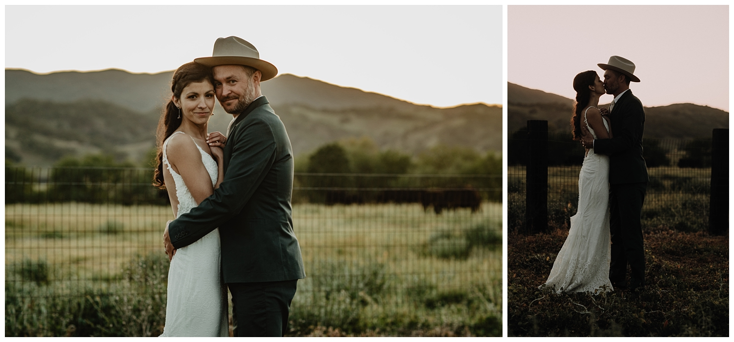 Romantic Country Santa Margarita Ranch Wedding_3251.jpg