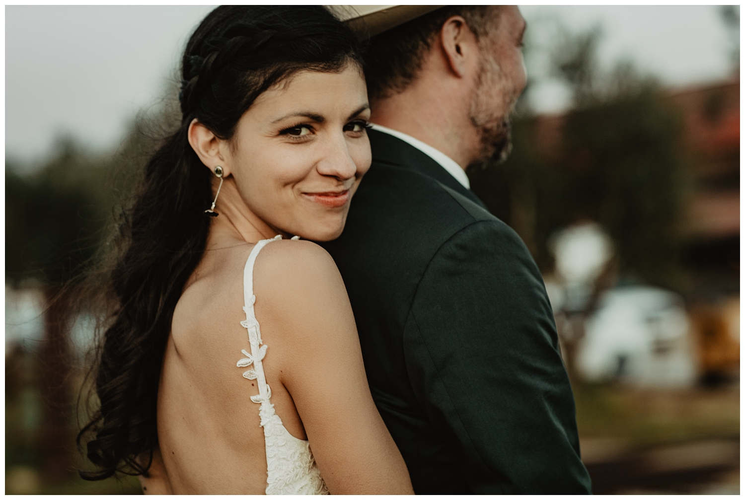 Romantic Country Santa Margarita Ranch Wedding_3254.jpg