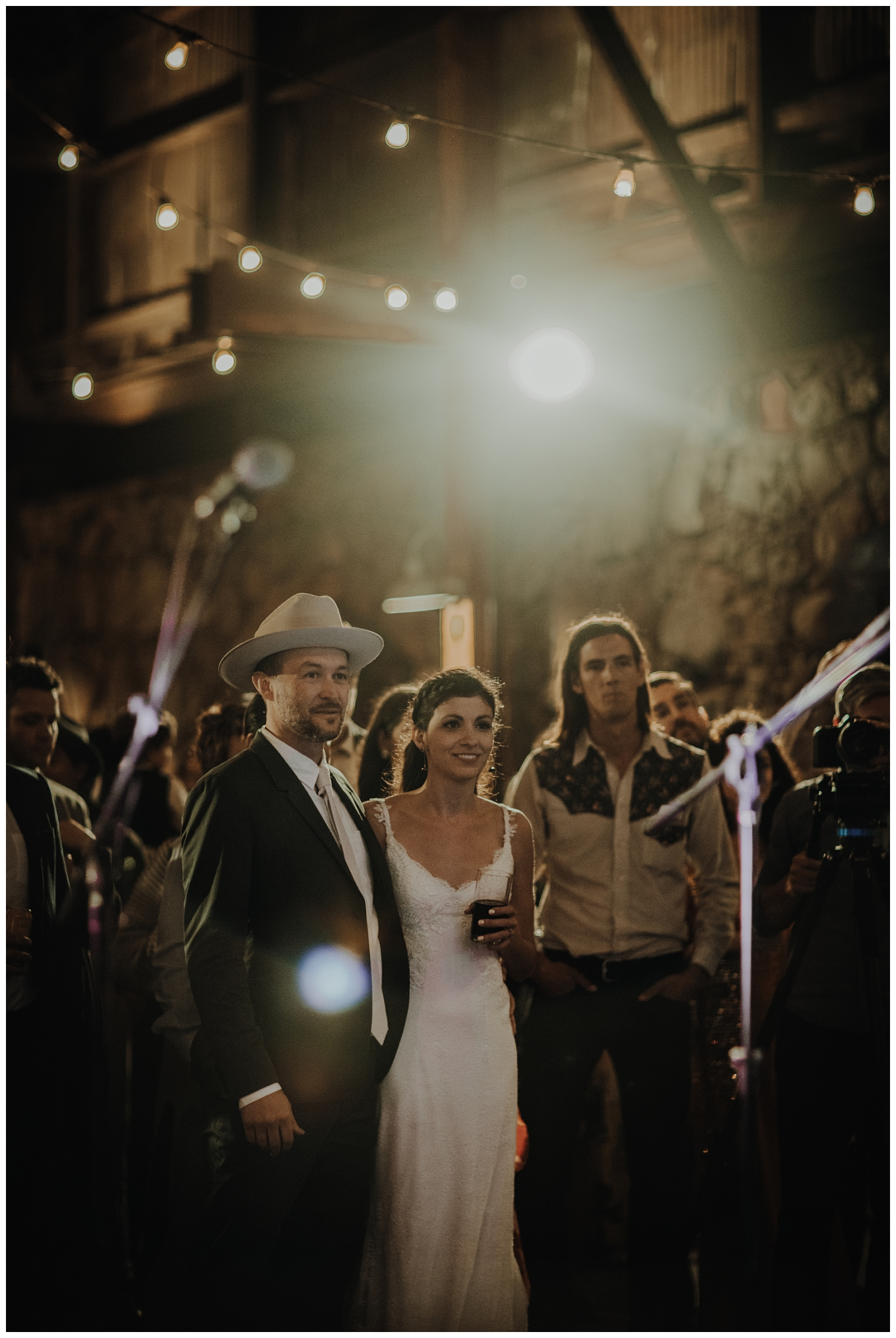 Romantic Country Santa Margarita Ranch Wedding_3263.jpg