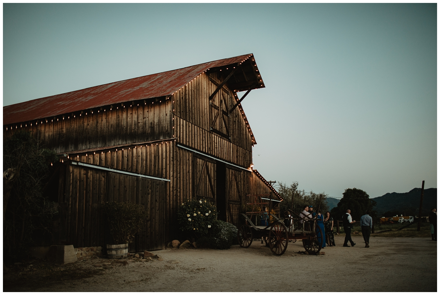 Romantic Country Santa Margarita Ranch Wedding_3282.jpg