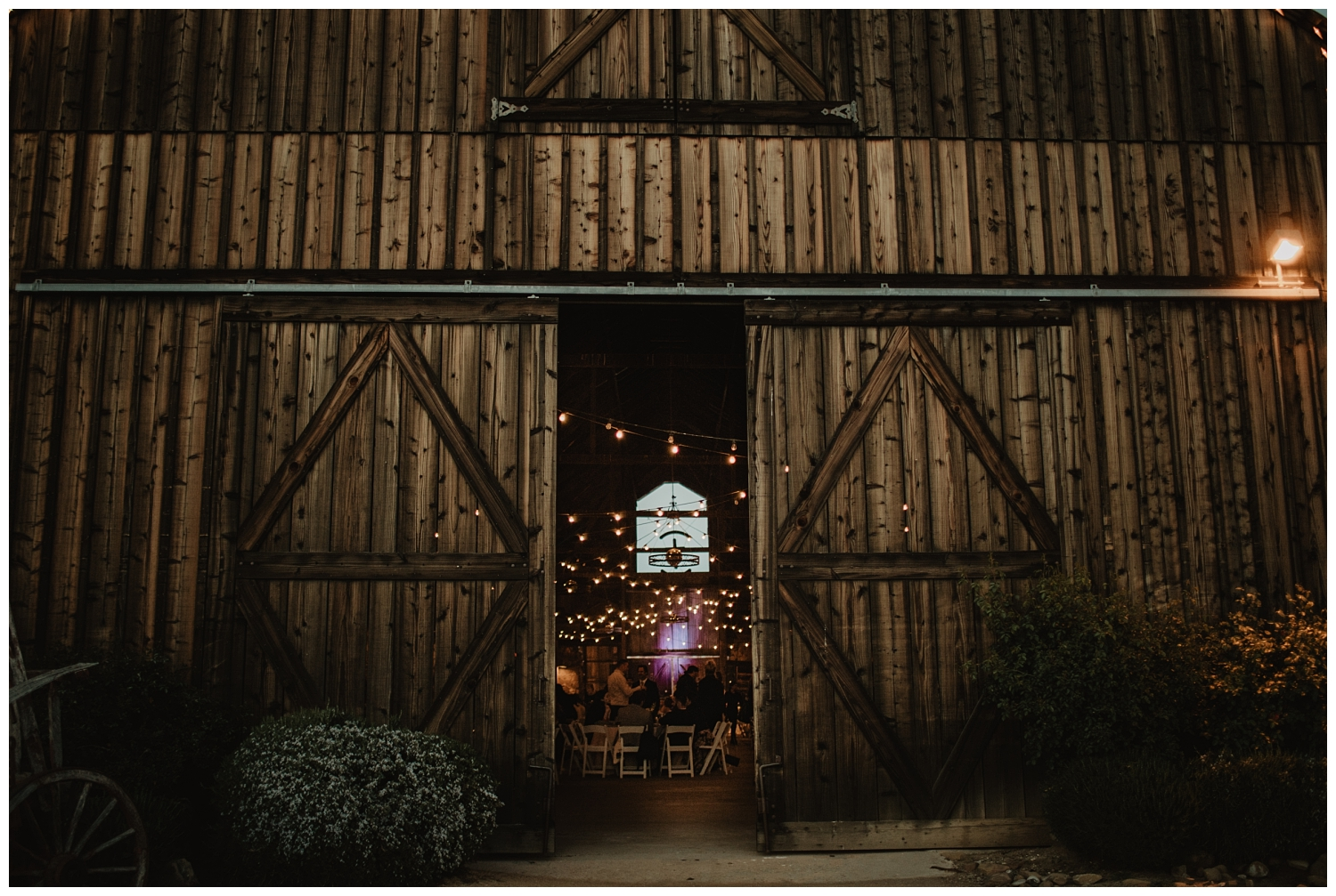 Romantic Country Santa Margarita Ranch Wedding_3285.jpg