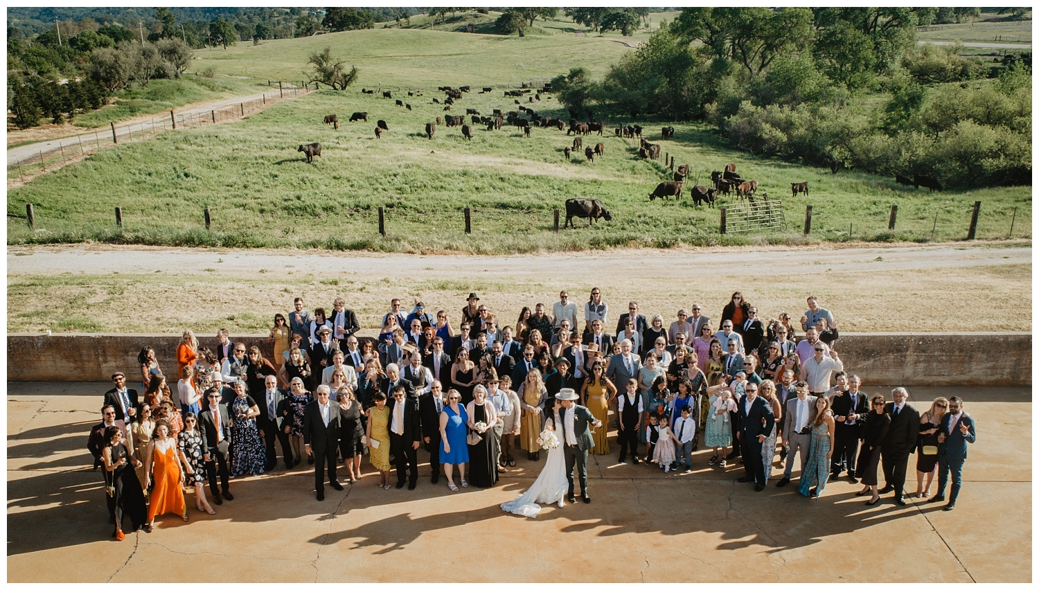 Romantic Country Santa Margarita Ranch Wedding_3286.jpg