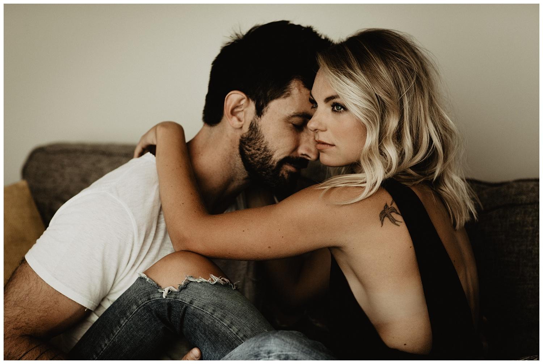 Intimate-Lifestyle-Engagement-Session_3398.jpg