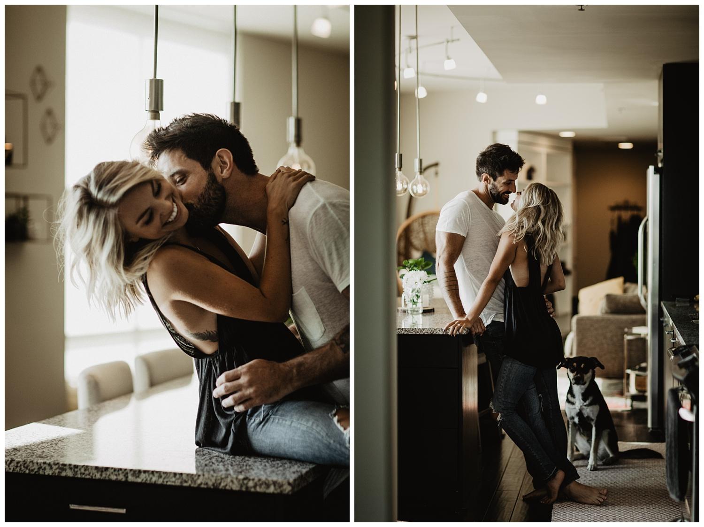 Intimate-Lifestyle-Engagement-Session_3406.jpg