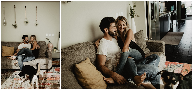 Intimate-Lifestyle-Engagement-Session_3419.jpg