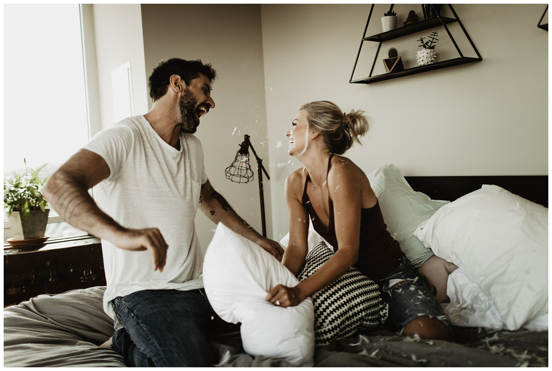 Intimate-Lifestyle-Engagement-Session_3438.jpg