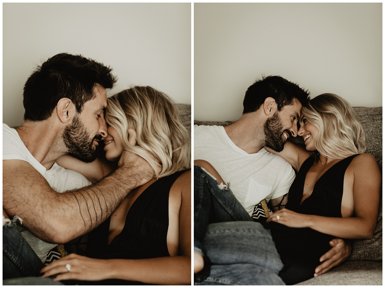 intimate-lifestyle-engagement-session_3980.jpg