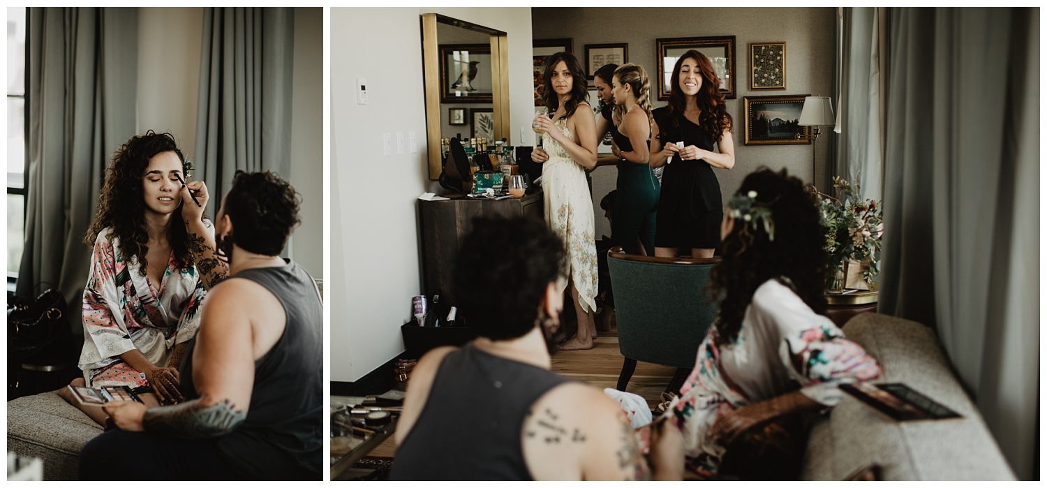 Urban Bohemian Wedding_4890.jpg