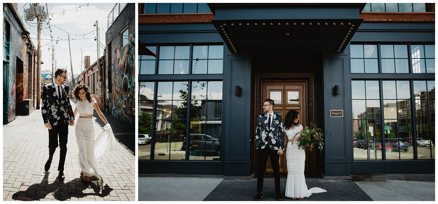 Urban Bohemian Wedding_4908.jpg