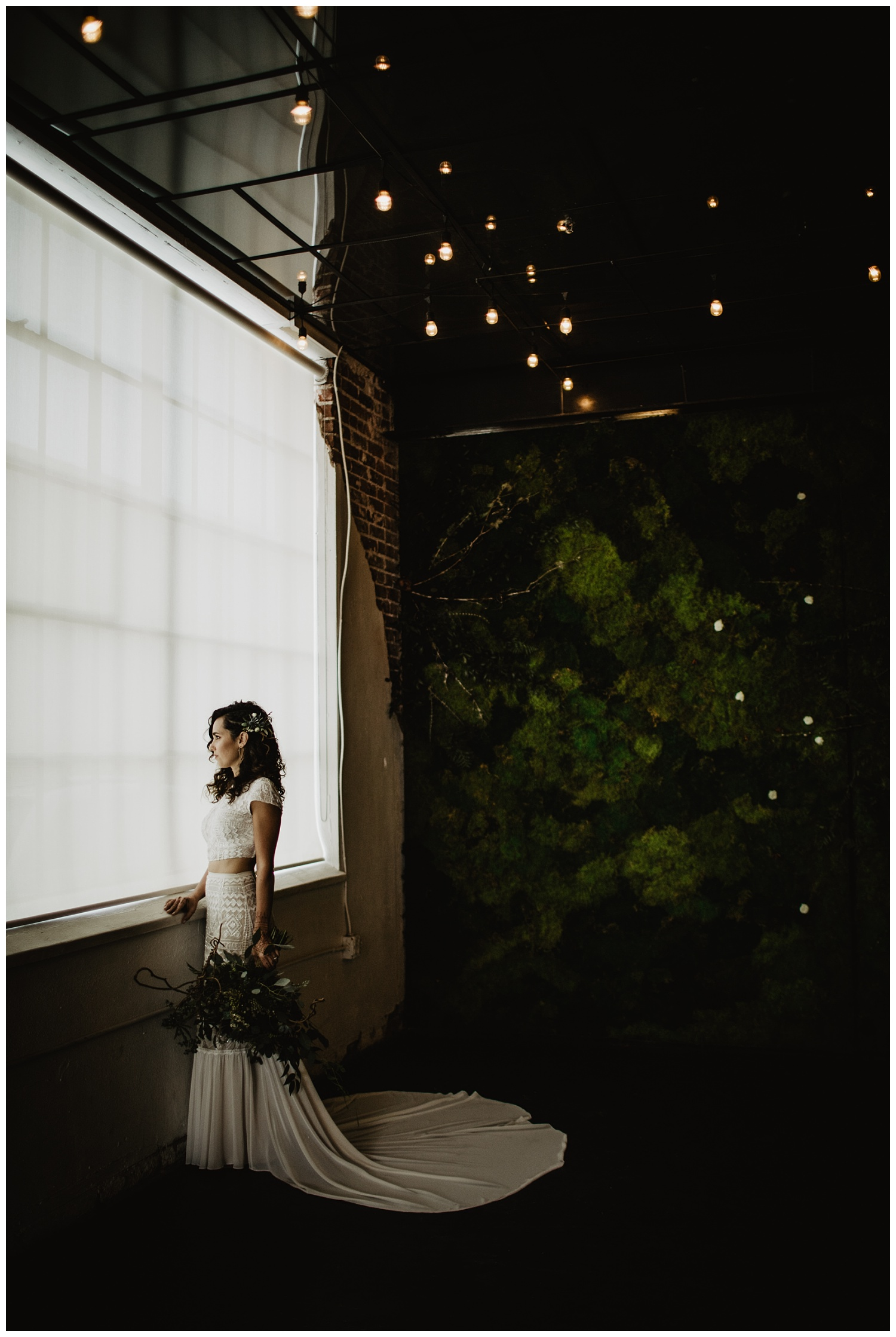 Urban Bohemian Wedding_4916.jpg