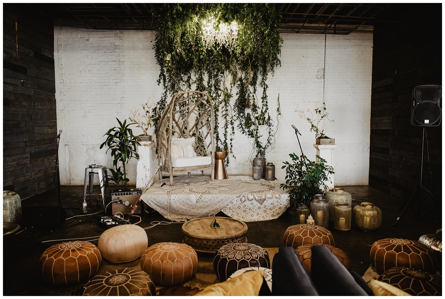 Urban Bohemian Wedding_4932.jpg