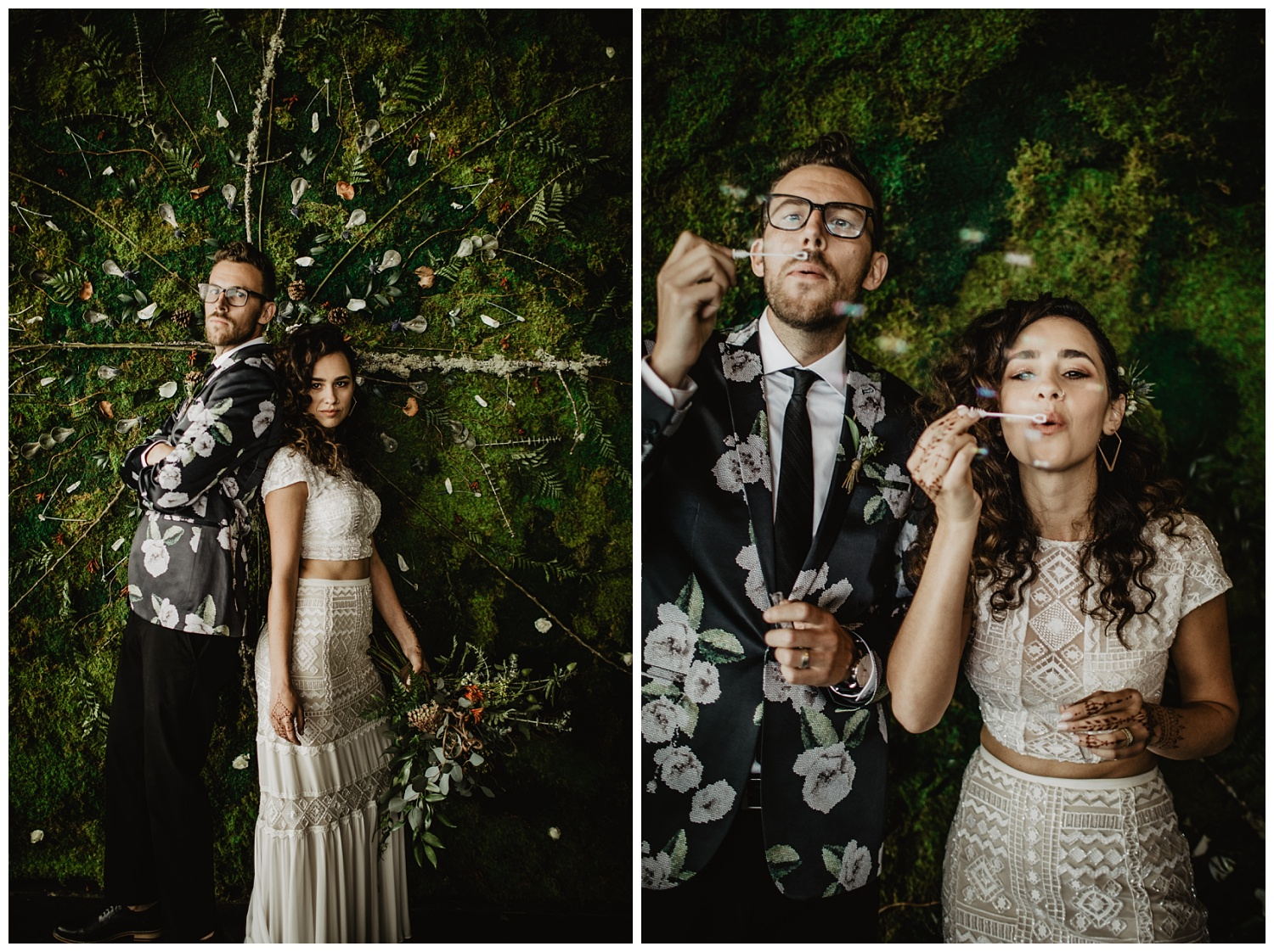 Urban Bohemian Wedding_4940.jpg