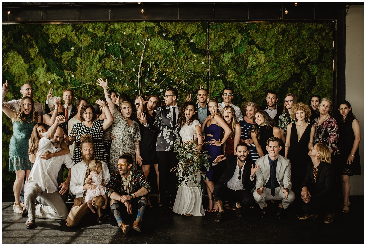 Urban Bohemian Wedding_4941.jpg