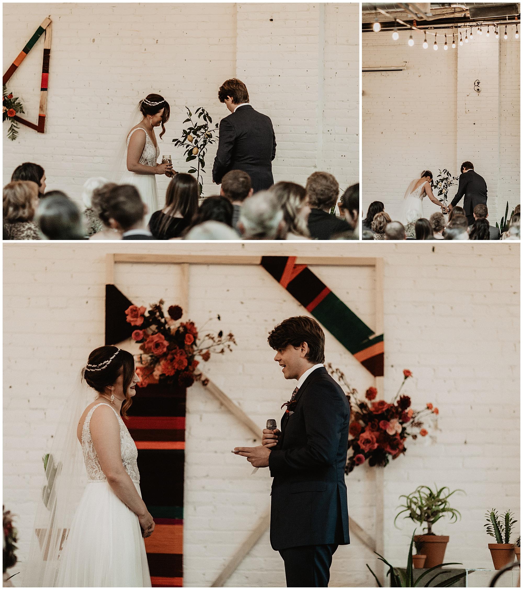 AB Ceremony_0165.jpg