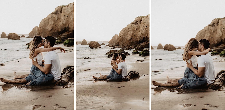 48_Erin_Fabian_Malibu-179_Erin_Fabian_Malibu-181_Erin_Fabian_Malibu-178.jpg