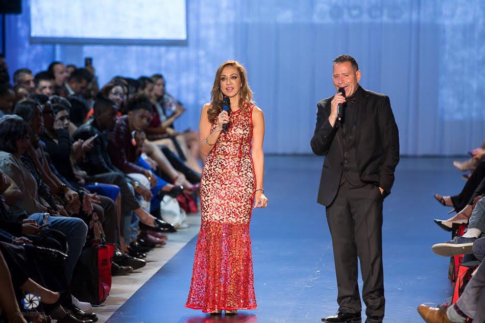 Latino_Fashion_Week_9-30-17_87_of_104_.jpg