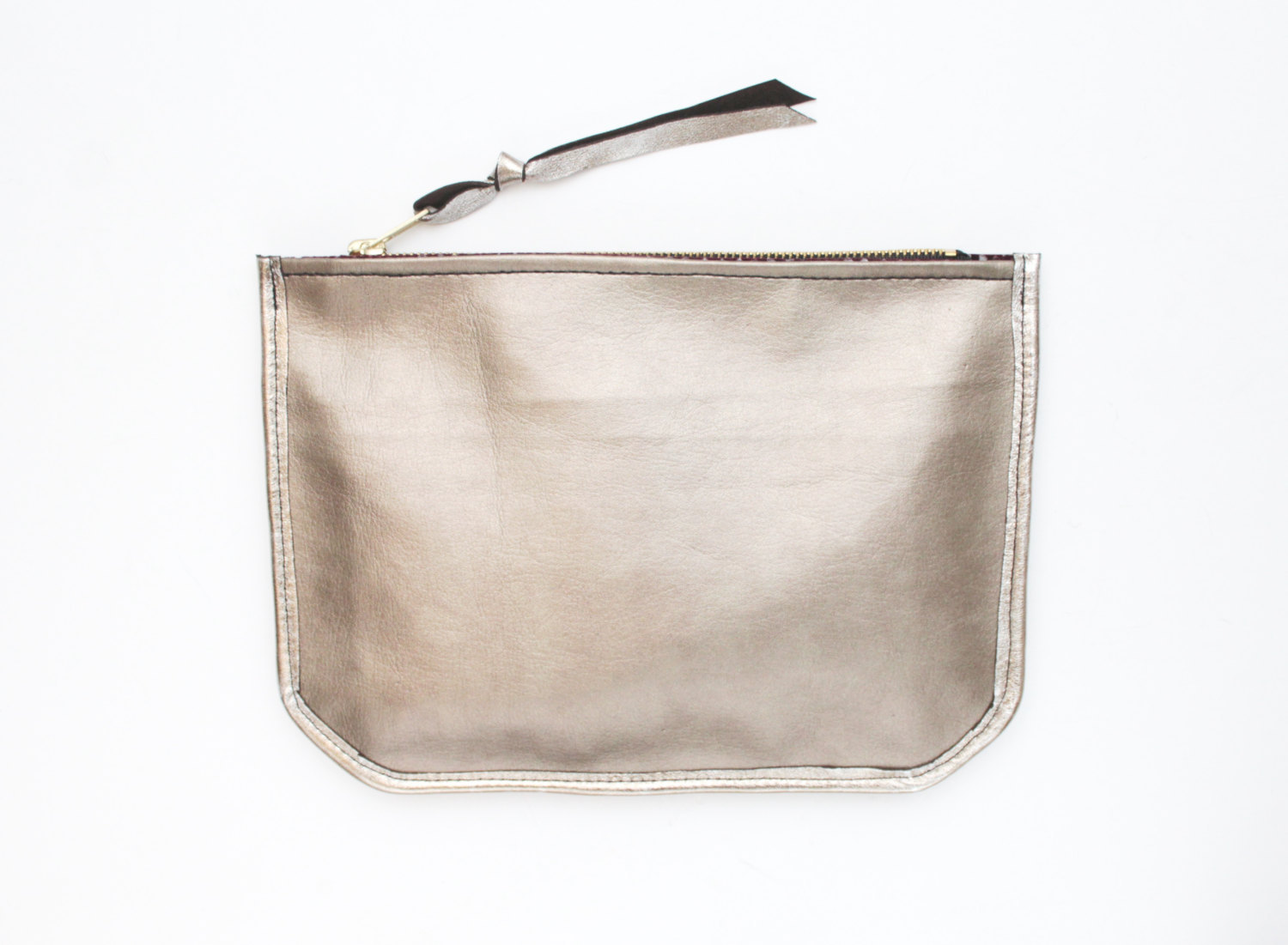 'Maja' All-in-one Pouch
