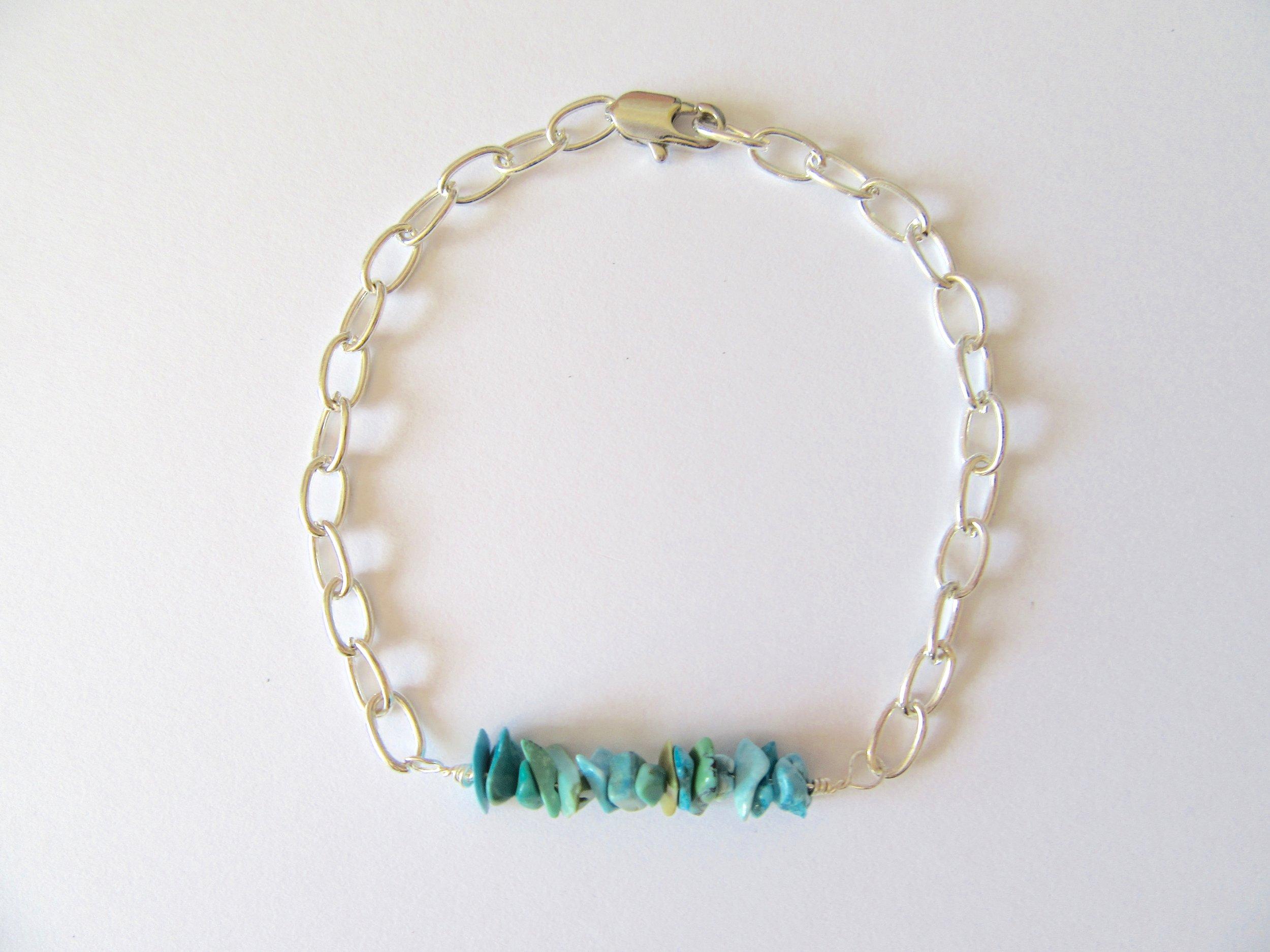 Turquoise_bracelet03.jpg